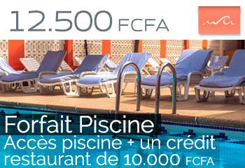 Hotel La Madrague Hotel Restaurante Piscina Y Playa